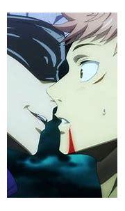 Jujutsu Kaisen Episode 2 Discussion & Gallery - Anime Shelter