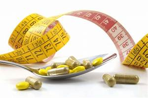 7 Best Over The Counter Weight Loss Pills That Work Fast