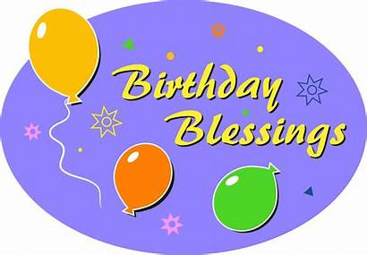 Birthday Clip Blessings Clipart Blessing Priest Hols