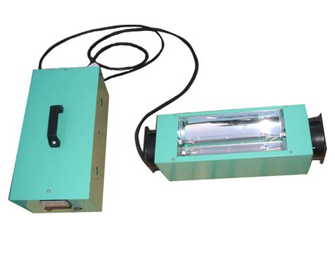 portable uv curing machine tm uvp100 china manufacturer uv