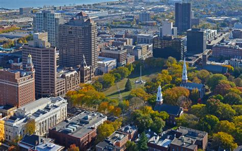 New Haven  Yale College Undergraduate Admissions