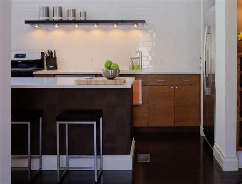 Kitchen Cabinets Hardware Ideas - ikea uk ikea kitchen planner uk
