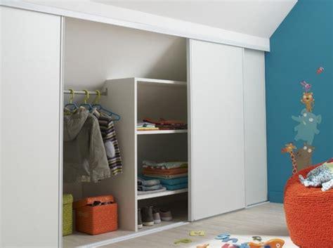 placard encastrable chambre placard encastrable chambre ikea chaios com