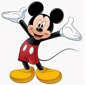 Mickey Mouse Geburtstag : micky maus kleine maus feiert gro en geburtstag spielewelten ~ Orissabook.com Haus und Dekorationen