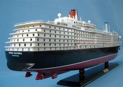 Queen Victoria Itinerary Current Position Cruisemapper | Upcomingcarshq.com