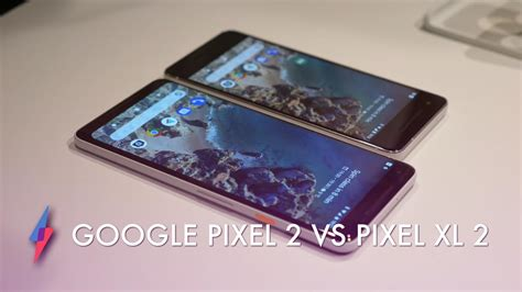 pixel 2 review simply fantastic trusted reviews