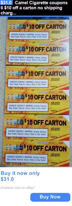 67739 Camel Coupon Code by Free Camel Cigarettes Coupon 2012 Stuff To Buy