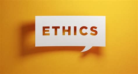 people  machines  ongoing ethical concerns