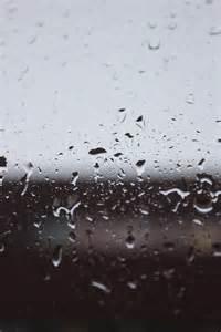 Cloudy Rain Tumblr Backgrounds