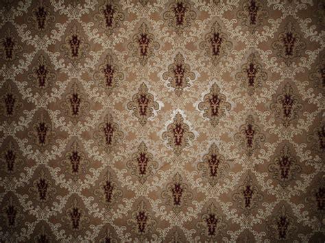 wallpaper sang dekor bogor gorden wallpaper