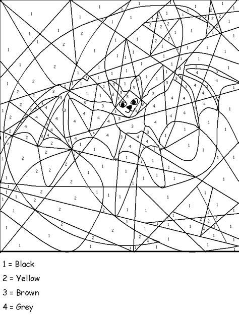 printable cbn bat coloring pages coloringpagebookcom