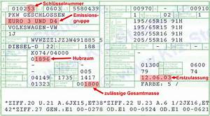 Kfz Steuern Berechnen Ohne Fahrzeugschein : kfz steuer rechner neu 2018 fahrzeugschein ~ Themetempest.com Abrechnung