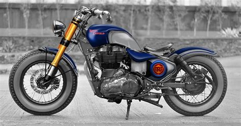 royal enfield neue modelle what would the royal enfield 750cc model look like shifting gears