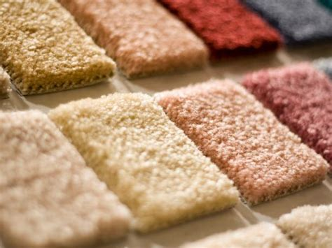 bathroom tile trim ideas your guide to the different types of carpet diy