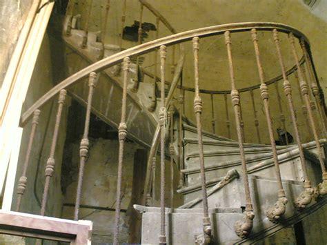 chambres d hotes loire atlantique troc echange exeptionnel escalier helicoidal en chene sur