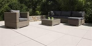 Terrasse Neu Fliesen : beton fliesen terrasse kk59 hitoiro ~ Lizthompson.info Haus und Dekorationen