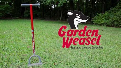 garden weasel home depot garden weasel edger garden inspiration