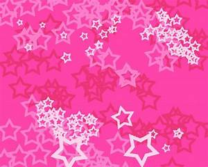 22 Pink Wallpaper Backgrounds in HD For Download