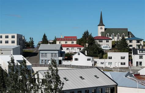 day borgarnes iceland whats reykjavik iceland