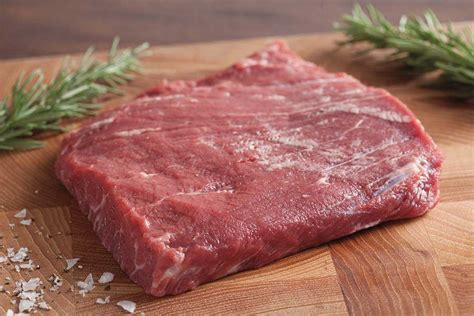 what is a flat iron steak know your cuts of meat beef