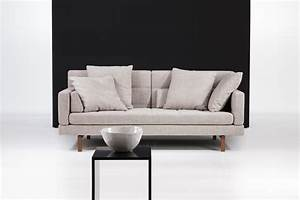 Couch Und Sessel : sofa und sessel gunstig rosa koinor sofa und sessel best schillig sofa ideas on ewald ~ Indierocktalk.com Haus und Dekorationen