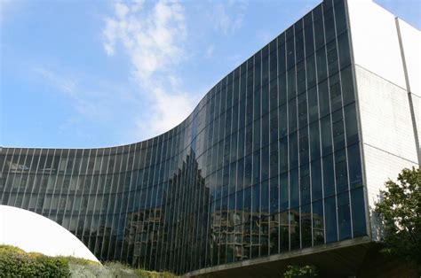siege pcf le conseil national du pcf adopte le projet de base