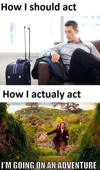 Travel Memes - 17 best images about travel lols on pinterest travel design wheels and beans