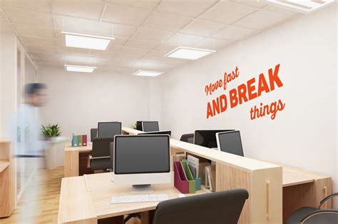 idee deco bureau travail idee deco bureau de travail 13 affordable univers