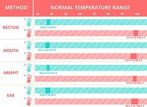 How To Use Ear Thermometer Correctly  Must Read