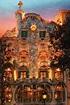 Casa Batlló - 4€ discount on entry price - Studentfy