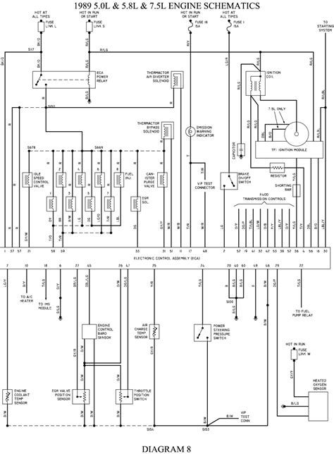 96 Ford E 350 Wiring Diagram by Fuel Driver Module Problem With Module Getting Water