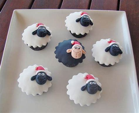 cupcake designs home decoration