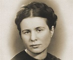 Irena Sendler Biography - Childhood, Life Achievements & Timeline