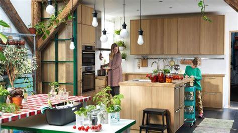 ikea accessoires de cuisine accessoires de cuisine ikea maison design bahbe com