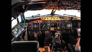 How to prepare for airline pilot training - YouTube