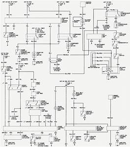 Roger Vivi Ersaks  2008 Accord Wiring Diagram
