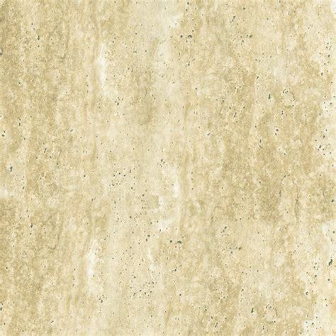 Travertin Preise Hohe Qualitt Marmor Stein Marmor Preise