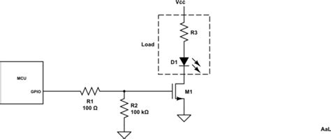 Arduino Leds Parallel Switched With Npn Transistors