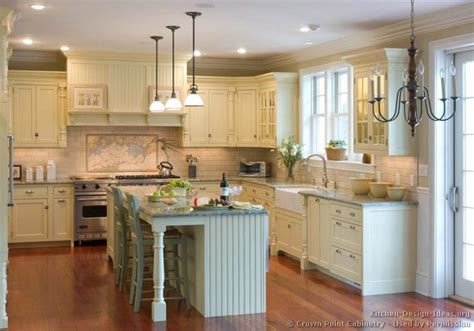 white cabinet kitchen design ideas pictures of kitchens traditional white antique kitchens kitchen 74