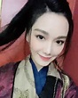湯洛雯 Roxanne Tong - Gratus skinsnap | Facebook