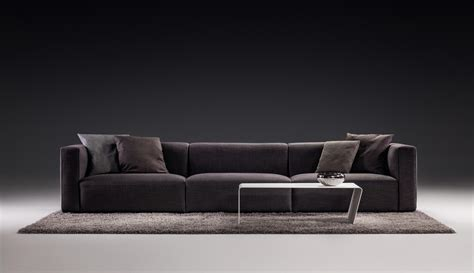 settee lounge match sofa lounge sofas from prostoria architonic