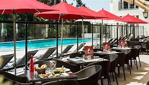 restaurants gastronomiques et bar hotel thalasso royal la With hotel la baule avec piscine interieure 2 activites lhermitage la baule hatels barriare