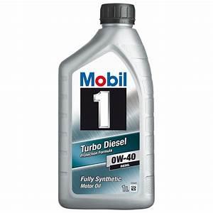 Mobil1 0w40 New Life : huile moteur mobil 1 new life 0w40 diesel 1 l ~ Kayakingforconservation.com Haus und Dekorationen