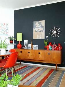 Living room house love pinterest couleur des murs for Association de couleurs avec le gris 17 decoration dun buffet antillais