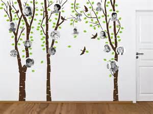 kreative ideen fr flur wandtattoo für schule und klassenraum kreative ideen