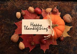 happy thanksgiving from all of us at flaunt salon flaunt salon denver 39 s hair styling waxing
