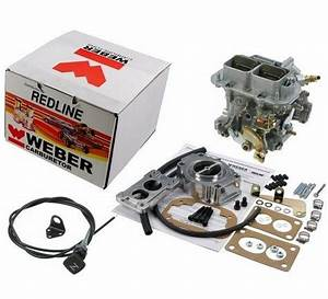 For Suzuki Weber 32  36 Dgv Manual Choke Carburetor