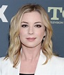 Emily VanCamp – 2019 Fox Winter TCA in LA