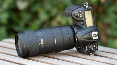 tamron 70 210mm f4 vc review cameralabs