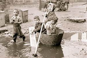 Retro Scotland: 11 old pictures of 80 years of child's ...